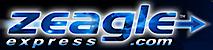 Zeagle Express's Company logo