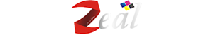 Zeal Advertising & Events's Company logo