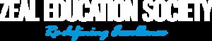 Zealeducation's Company logo