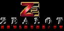 Zealot Engineering's Company logo