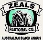 Zeals Pastoral Company's Company logo