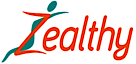 Zealthy's Company logo