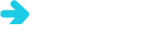 Zearn's Company logo