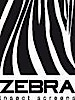 Zebra Insect Screens's Company logo