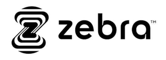 """Résultat de recherche d'images pour """"Zebra Medical Vision"""""""