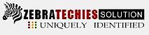 Zebra Techies Solution's Company logo