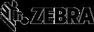 Zebra Technologies Corp's Company logo