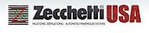 Zecchetti USA's Company logo