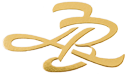 Zed & Bee's Company logo