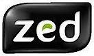 Zed Worldwide SA's Company logo