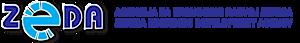 Zeda's Company logo
