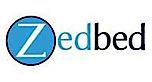 Zedbed's Company logo
