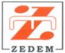 Zedem International - Pvt's Company logo