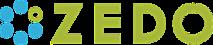 ZEDO, Inc.'s Company logo