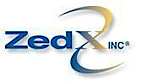 ZedX's Company logo