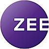Zee Entertainment's Company logo