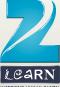 Zee Learn's Company logo