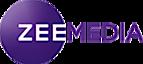 Zee Media Corporation Limited's Company logo