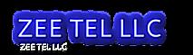 Zee Tel's Company logo
