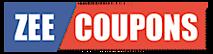 Zeecoupons's Company logo