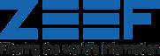 Zeef's Company logo