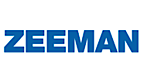 Zeeman's Company logo