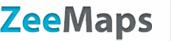 Zeemaps's Company logo