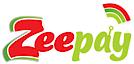 Zeepay's Company logo