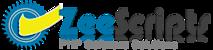 Zeescripts's Company logo