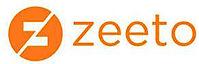 Zeeto's Company logo