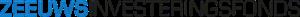 Zeeuws InvesteringsFonds's Company logo