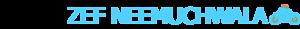 Zef Neemuchwala's Company logo