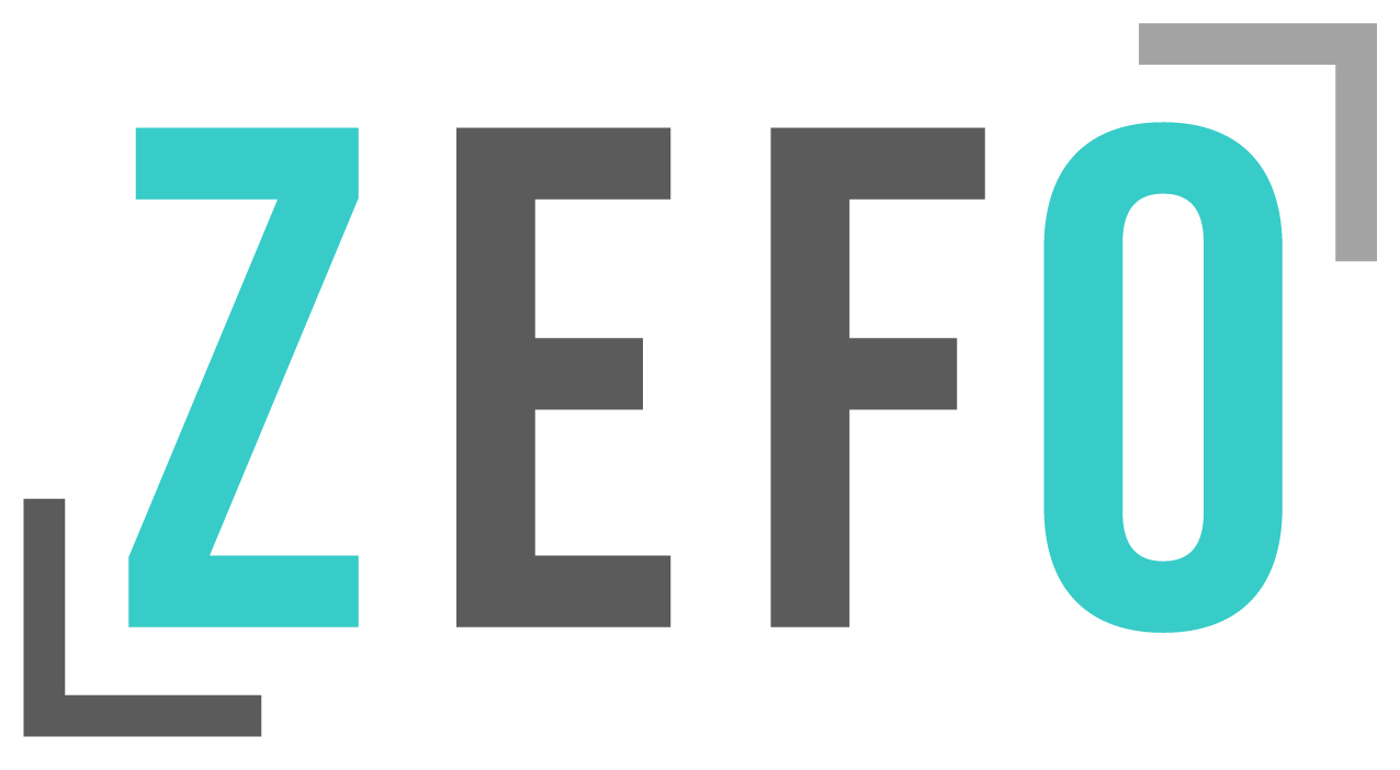 Pleasing Zefo Competitors Revenue And Employees Owler Company Profile Theyellowbook Wood Chair Design Ideas Theyellowbookinfo
