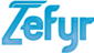 Adherence Corp's Competitor - Zefyr, Inc. logo