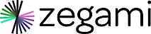 Zegami's Company logo