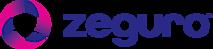 Zeguro's Company logo