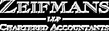 Zeifman & Company's Company logo
