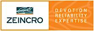 ZEINCRO's Company logo
