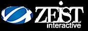 Zeist Interactive's Company logo
