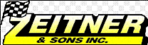 ZEITNER & SONS's Company logo