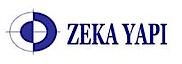 Zeka Yapi-www.zekayapi's Company logo