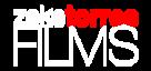 Zeke Torres Films's Company logo