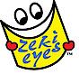 Zekieyes's Company logo