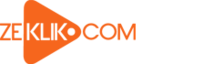 Zeklik.com Latvija's Company logo