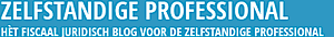 Zelfstandige Professional's Company logo