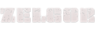 TRI SYNERGY's Competitor - Zelgor logo