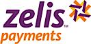 Zelis Payments's Company logo