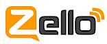 Zello's Company logo