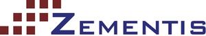 Zementis's Company logo