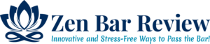 Zen Bar Review's Company logo